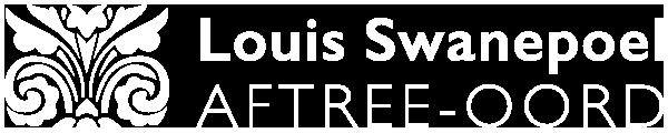 Louis Swanepoel Aftree-oord